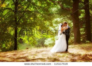 marriage decision 115117519