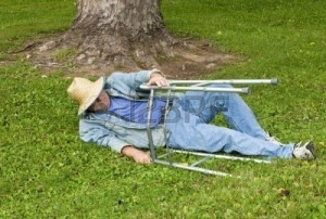 7988821-elderly-man-with-a-walker-falls-in-the-park